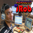 JRob&#039;s Official Adik Radio UStream Personal Accoun