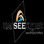 saiseekers