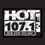 HOT1071