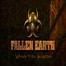 Fallen Earth Community