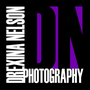 The Drexina Nelson Photo Show