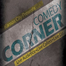 KC Comedy Corner