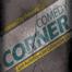 KC Comedy Corner