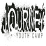 Journey Youth Camp