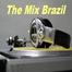 The Mix Brazil