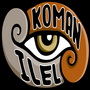 komanilel