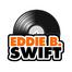 @eddiebswift