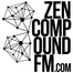 ZCFM Studio Sessions
