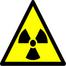 リアルタイム放射線量測定@北海道別海町(道東)海岸地区