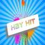 HAY_HIT