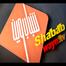 shababwayn.tv