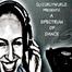 DJ CurlyWurlz's Spectrum of Dance