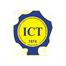 Visoka ICT