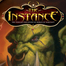 The Instance Podcast