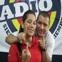 radiounogirardot