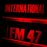 International FM47