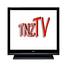 TNZ TV