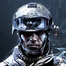Battlefield 3: Live from E3