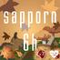 sapporo6h_2