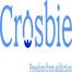 crosbie