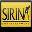 SirinaTV