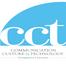 CCT Live