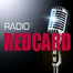Red Card Radio