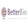 BetterBio-meetings