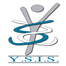 Y.S.I.S Enterprises
