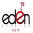 Eden Fm Estereo