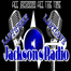 Go to the old jacksons Radio  with LadyLove, LadyQ