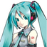 Vocaloid TV