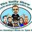 The Sully Show Online