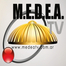 M.E.D.E.A. TV