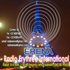 radio erena online live tigrigna