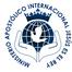 Ministerio Apostólico IJEER Chile