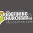 New Beginnings Community Church - nbcconline