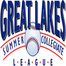 Great Lakes Summer Collegiate League 07/28/11 03:59PM