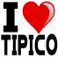 I Love Tipico Radio
