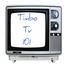 Timbo TV 101
