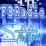 FBRadioStationFM