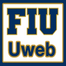 FIU Uweb Meetup