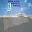 Iglesia de Dios Hispana