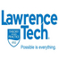 Gov Rick Synder at Lawrence Tech