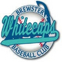 Brewster Whitecaps Network
