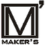 MAKERSSHOESINC