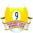 Tiger West Coast Women's Regional 9-Ball Tour