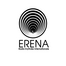 ERENA ONLINE