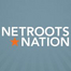 Netroots Nation on Ustream 6/18/11 04:33PM PST