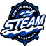 Cincinnati Steam Baseball